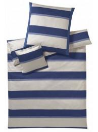 ELEGANT Brodway bed linen