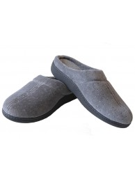 Slippers for your health
