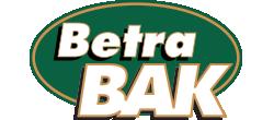 BetraBak